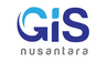 Global Inti Semesta Logo